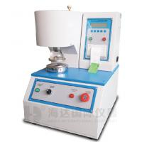 Buy cheap HD-A504-1 AUTOMATIC BURST STRENGTH TESTER from wholesalers