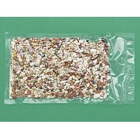 Quality Embossing Poly Nylon Vacuum Pouches, Biodegradable, vacuum sealing bags for sale