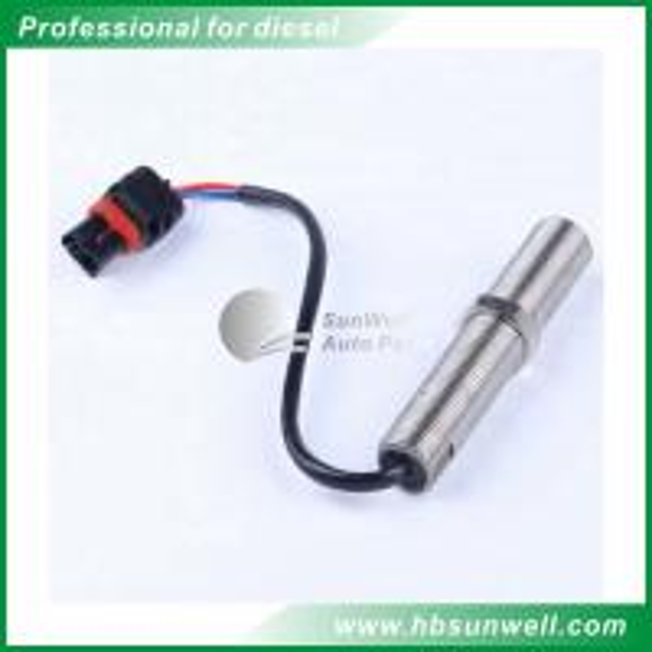 Buy Original/Aftermarket High quality M11 Diesel Engine parts Magnetic Pickup MPU Speed Sensors 3034572 at wholesale prices