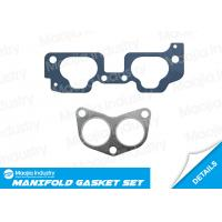 Quality Impreza Forester Outback Subaru Manifold Gasket Durable MS96106 / MS95088 for sale