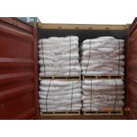 Quality magnesium nitrate  CAS:10377-60-3 for sale