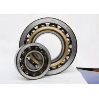 Quality Rolling Mill Angular Contact Ball Bearing  for sale