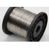 Quality 204Cu Welding Stainless Steel Wire 0.05mm Tolerance for sale