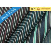 """Quality 300 GSM Twill Woven Fabric , 54/60"""" Width Cotton Fabric Textile SGS Approval for sale"""