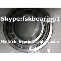 China ISO Low Noise 30209 J2/Q Tapered Roller Bearing Wheel Bearing Auto Part Number Cross Reference on sale
