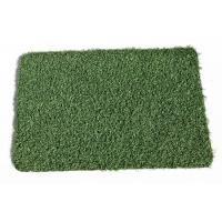 Quality Cheapest artificial grass wall for sale