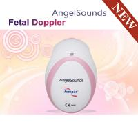 Quality Angelsounds doppler JPD-100Smini for sale