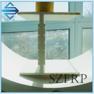 China Frp Pole on sale