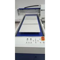 Digital Textile Printing Machine wholesaler, Digital Textile