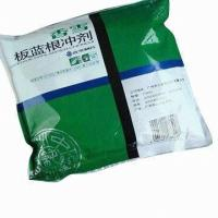 Quality Custmized Gravure Printing resealable mini ziplock foil colored printed plastic bag for sale