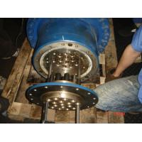 Quality Nuclear Power Station Precision Hydraulic Cylinders 0.2Mpa - 1.0Mpa Range for sale