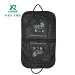 Quality Garment bags dubai garment bags dublin garment bags embroidered garment bags for dresses garment bags for gowns for sale