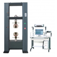 Quality 100L Computer Control Electronic UTM Universal Testing Machine for sale