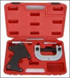 Quality Engine Timing Tool Set-Renault, Automotive Repair Tools Kit for sale