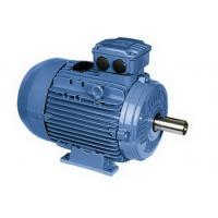 Quality Y2-160M-4 11KW three phase ac electric motor for sale