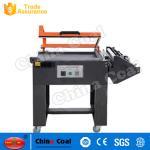 Quality High Quality FQL-450B Manual L Shrink Film Sealer Manual Sealing Machine for sale