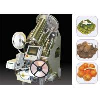 Quality Full Automatic Net Bag Packing Plant for sale
