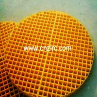 Quality Factory supply FRP Grating price, Fiberglass grating, FRP grating for car wash grate floor for sale