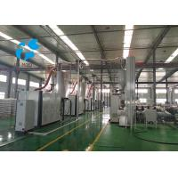 Quality Reliable Honeycomb Dryer , Dehumidifying Hopper Dryer -40 ℃ Dew Point for sale