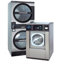Quality commercial washer and dryer laundry equipment for sale