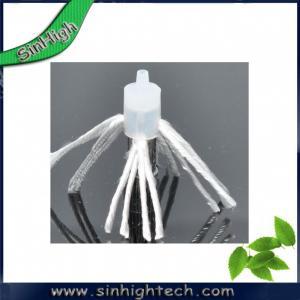 Quality e cig iClear 30 coil head for iTaste 134 iTaste SVD iTaste mvp 2.0 for sale