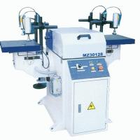 Buy cheap Dovetail-type Mortising Machine (8 heads) from Wholesalers