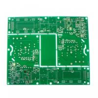 Quality Prototype 2oz PCB maker for sale