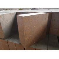Quality Silica Mullite Brick For Sale For Rotary Kiln, Refractory Brick Manufacturer for sale