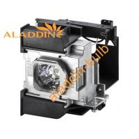 Quality Long Life NSHA / NSH / SHP PANASONIC Projector Lamp ET-LAA310 for PT-AE7000U PT-AT5000 for sale
