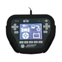 Buy cheap AD100 PROGRAMMER from wholesalers