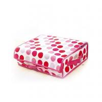 Quality Non Woven Folding Storage Box for sale