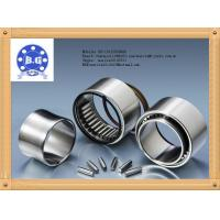 Quality IKO NA4904 Universal Heavy Duty Needle Roller Bearing for sale