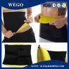 Buy cheap WG-TV004 Women Slimming Training Neoprene Fat Burner Slimming Training Neoprene from wholesalers
