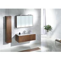 ... Buy Hanging Prima Vanity Waterproof Bathroom Cabinets With Mounted Sink And Mirror at wholesale prices ...