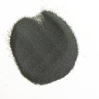 Quality Sand Blasting Abrasive Steel Shot Steel Grit For Steel Surface Treatment S780 for sale
