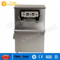 Quality High Quality Pneumatic type filling machine for high viscosity liquid and paste for sale