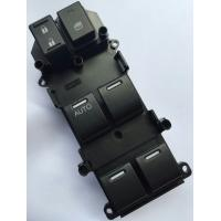 Quality Honda Accord 2008 CP1 CP2 CP3 Car Spare Parts Power Window Switch 35750-TB0-H01 for sale