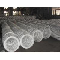 Quality 9 Gauge, Class 3, Hot Dipped Galvanized Wire ,Galvanized Wire,Galvanized Iron Wire, Galvanized Steel Wire, Annealed Wire for sale