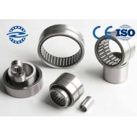 Quality ZH Heavy Duty Needle Roller Bearings Split Cage Open Seals Type Sample Available for sale