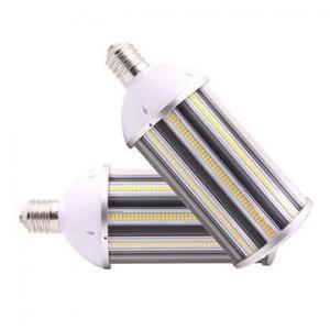 Quality E40 100W LED corn light for sale