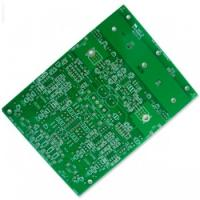 Quality Quick turn pcb for sale