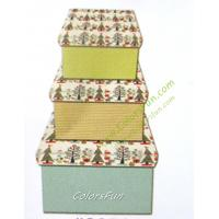 Quality Paper Storage Boxes for sale