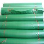 Quality UV Refreshing Portable Tarpaulin Roll Waterproof PVC Mattress 2X50 meters for sale