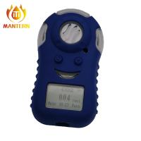 Quality Carbon Dioxide CO2 Portable Gas Detector Infrared Gas Sensor Quick Reaction for sale