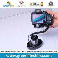 China Nikon Canon Camera Stand with Alarm and Charge Function on sale