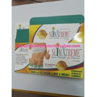 China Private Label Service For Slimxtreme Gold Diet Pills, Slim Xtreme Gold on sale
