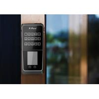 Quality Building / Business Biometric Access Control System Management with Facial Recognition for sale