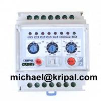 Quality Earth leakage relay used along with transformer for sale
