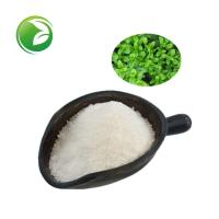 China sugar free stevia plant extract additives to flavored beverage sugar free stevia on sale