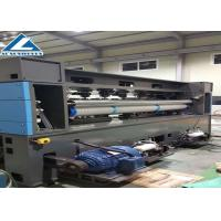 Buy cheap Needle Non Woven Punching Machine For Carpet , Geotextile , Felt Production Line from wholesalers